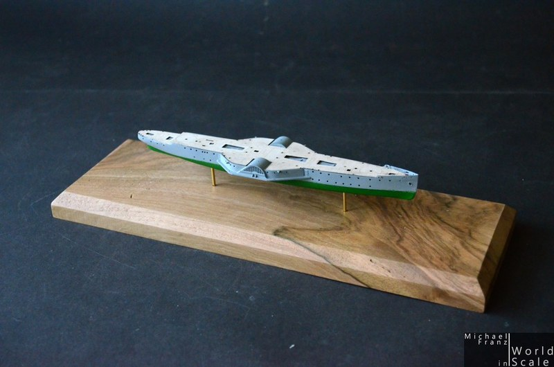 HMS Ascot - 1/350 by AJM Models Dsc_8746_1024x678l6s28