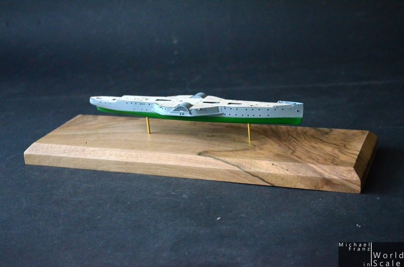 HMS Ascot - 1/350 by AJM Models Dsc_8747_1024x6789psj9