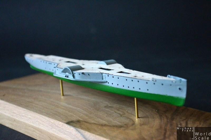 HMS Ascot - 1/350 by AJM Models Dsc_8750_1024x678gzsy3