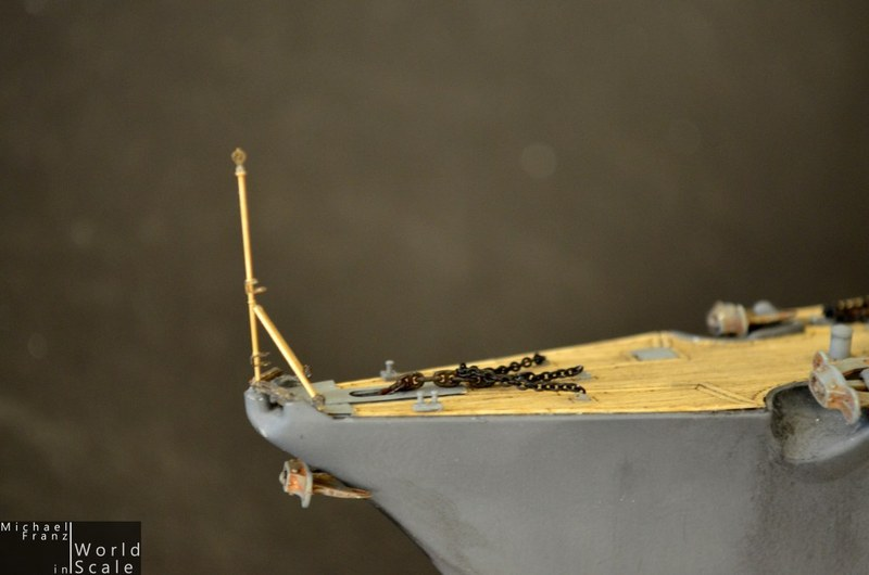 """""""BISMARCK"""" – Deutschlands größtes Schlachtschiff. 1941 – 1/200 Trumpeter, Pontos - Seite 8 Dsc_8821_1024x6789vsg7"""