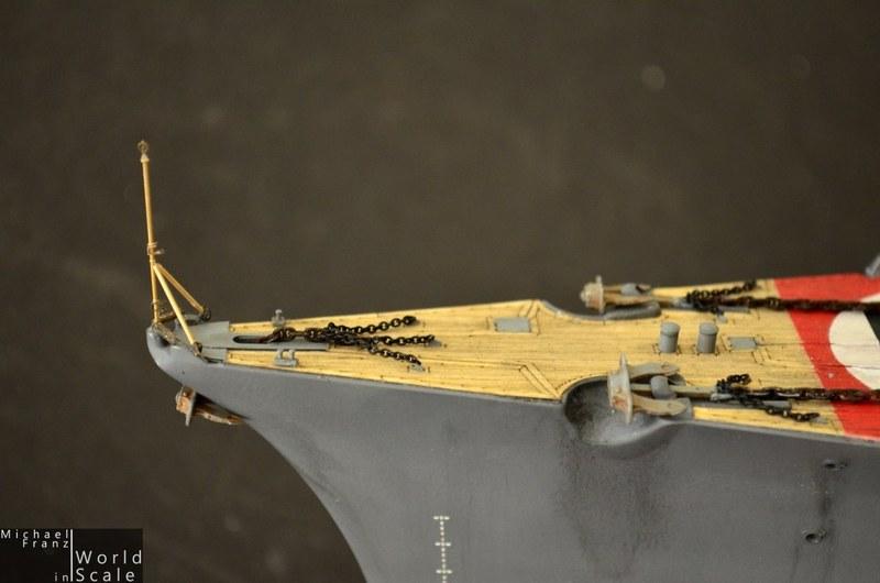 """""""BISMARCK"""" – Deutschlands größtes Schlachtschiff. 1941 – 1/200 Trumpeter, Pontos - Seite 8 Dsc_8822_1024x678i3sqb"""