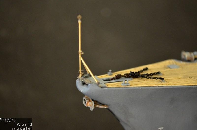 """""""BISMARCK"""" – Deutschlands größtes Schlachtschiff. 1941 – 1/200 Trumpeter, Pontos - Seite 8 Dsc_8823_1024x678a3sld"""