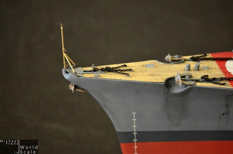 """""""BISMARCK"""" – Deutschlands größtes Schlachtschiff. 1941 – 1/200 Trumpeter, Pontos - Seite 8 Dsc_8826_1024x678ujs0s"""