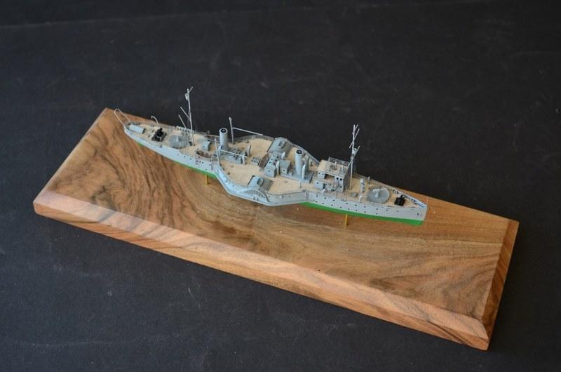 HMS Ascot - 1/350 by AJM Models Dsc_8843_1024x678j3ucm