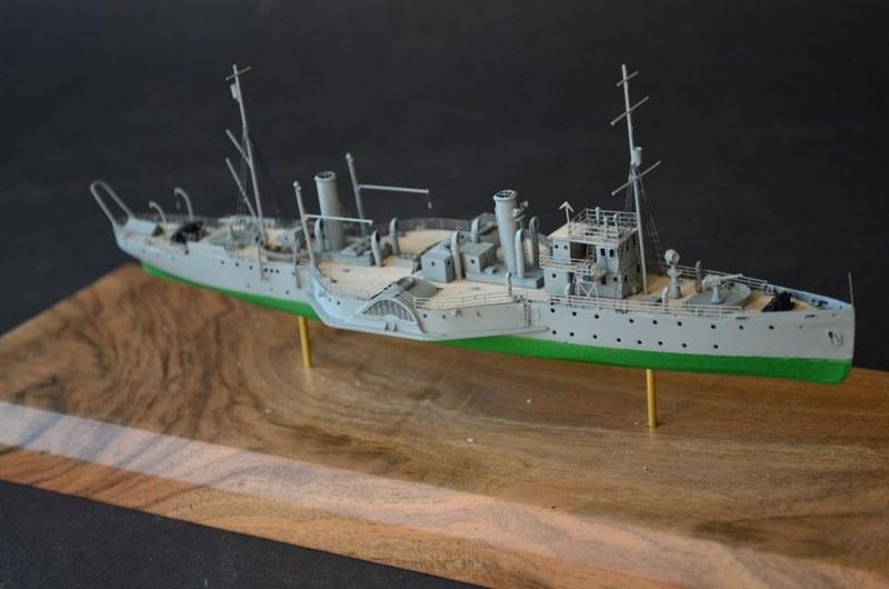 HMS Ascot - 1/350 by AJM Models Dsc_8845_1024x678reukq