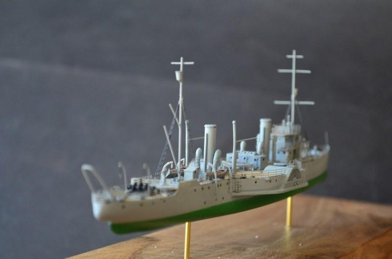 HMS Ascot - 1/350 by AJM Models Dsc_8850_1024x678dfup4