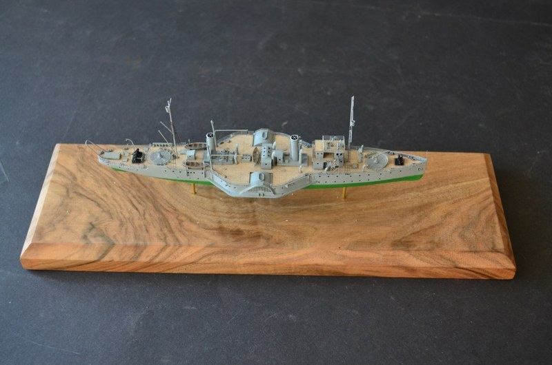 HMS Ascot - 1/350 by AJM Models Dsc_8851_1024x678e1uiq