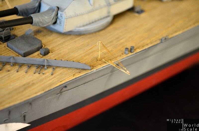 """""""BISMARCK"""" – Deutschlands größtes Schlachtschiff. 1941 – 1/200 Trumpeter, Pontos - Seite 8 Dsc_8870_1024x678b1sp5"""