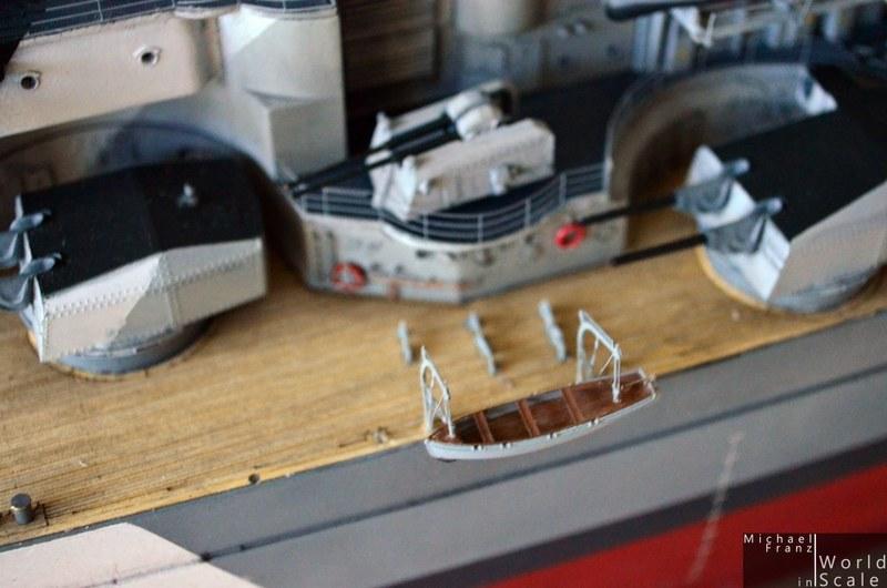 """""""BISMARCK"""" – Deutschlands größtes Schlachtschiff. 1941 – 1/200 Trumpeter, Pontos - Seite 8 Dsc_8912_1024x678vhssq"""