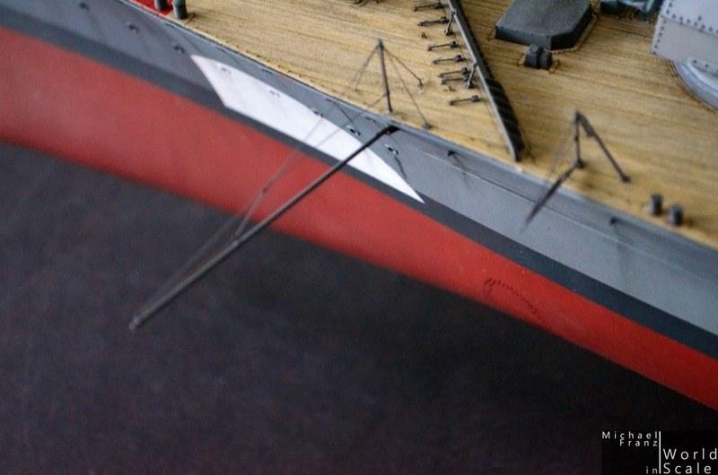 """""""BISMARCK"""" – Deutschlands größtes Schlachtschiff. 1941 – 1/200 Trumpeter, Pontos - Seite 8 Dsc_8918_1024x678fmslc"""