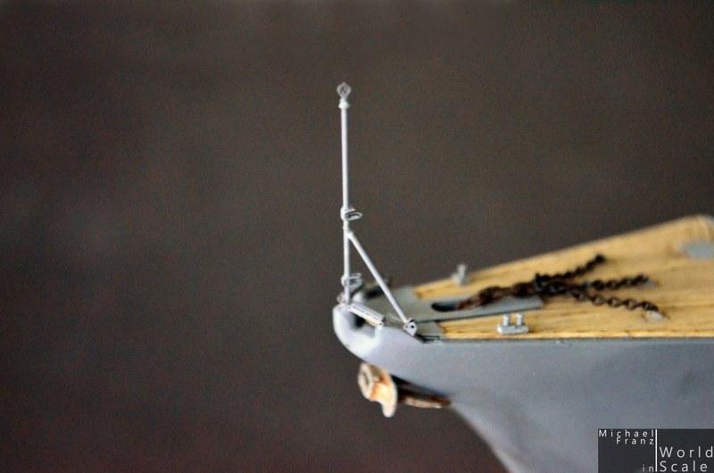 """""""BISMARCK"""" – Deutschlands größtes Schlachtschiff. 1941 – 1/200 Trumpeter, Pontos - Seite 8 Dsc_8919_1024x678xqsvd"""