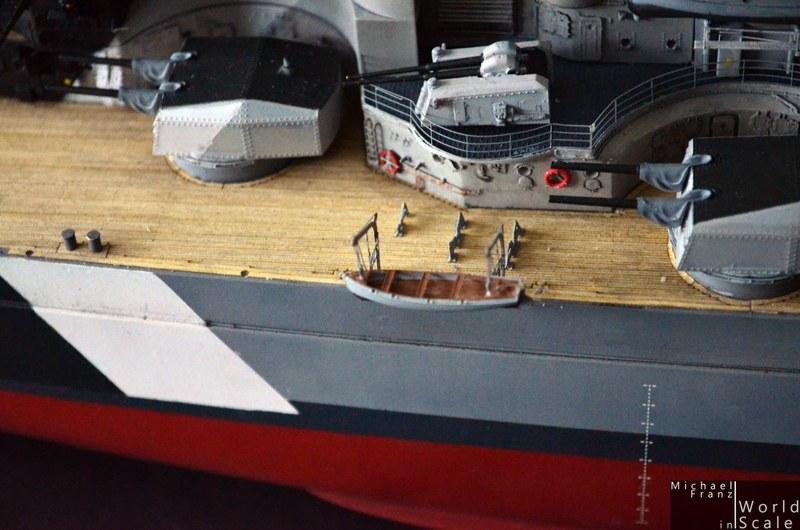 """""""BISMARCK"""" – Deutschlands größtes Schlachtschiff. 1941 – 1/200 Trumpeter, Pontos - Seite 8 Dsc_8920_1024x678dnse5"""