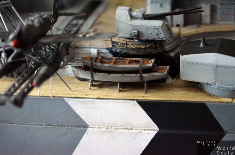 """""""BISMARCK"""" – Deutschlands größtes Schlachtschiff. 1941 – 1/200 Trumpeter, Pontos - Seite 8 Dsc_8923_1024x678yss1v"""