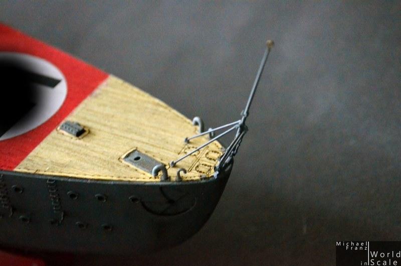 """""""BISMARCK"""" – Deutschlands größtes Schlachtschiff. 1941 – 1/200 Trumpeter, Pontos - Seite 8 Dsc_8924_1024x678j5sku"""