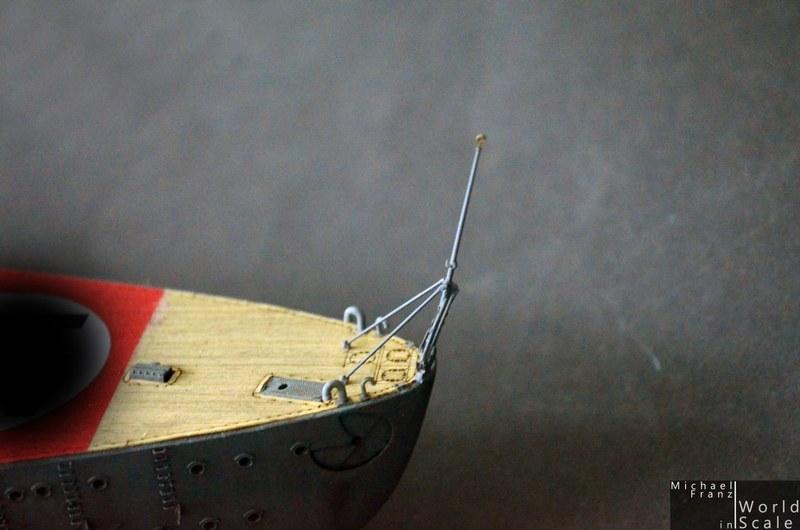 """""""BISMARCK"""" – Deutschlands größtes Schlachtschiff. 1941 – 1/200 Trumpeter, Pontos - Seite 8 Dsc_8925_1024x678qvsjt"""