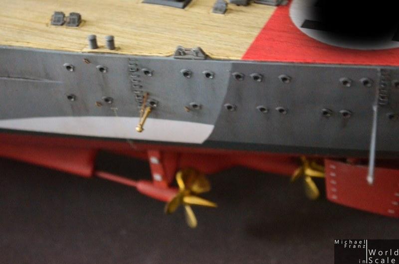"""""""BISMARCK"""" – Deutschlands größtes Schlachtschiff. 1941 – 1/200 Trumpeter, Pontos - Seite 8 Dsc_8926_1024x6782eslt"""