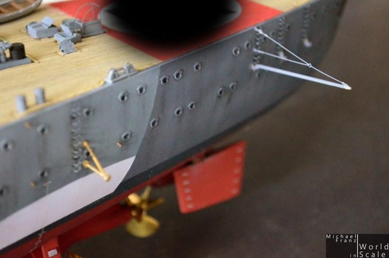 """""""BISMARCK"""" – Deutschlands größtes Schlachtschiff. 1941 – 1/200 Trumpeter, Pontos - Seite 8 Dsc_8931_1024x6784csec"""