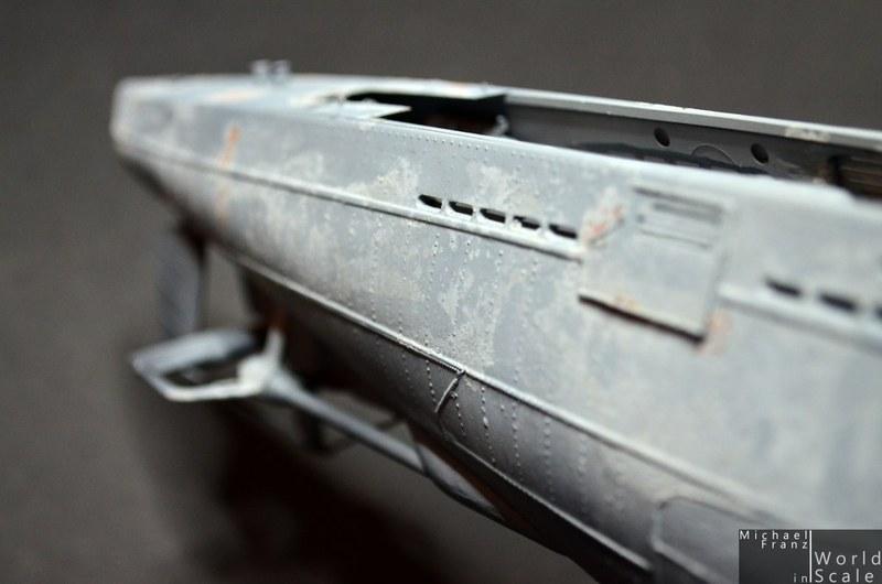 U-Boot Typ VII/C - 1/72 by Revell, Pontos, Blue Ridge Models, SRS, Eduard - Seite 2 Dsc_9100_1024x678h5ka7