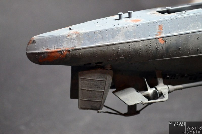 U-Boot Typ VII/C - 1/72 by Revell, Pontos, Blue Ridge Models, SRS, Eduard - Seite 2 Dsc_9135_1024x678x8j5i