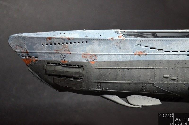 U-Boot Typ VII/C - 1/72 by Revell, Pontos, Blue Ridge Models, SRS, Eduard - Seite 2 Dsc_9148_1024x678a4jns
