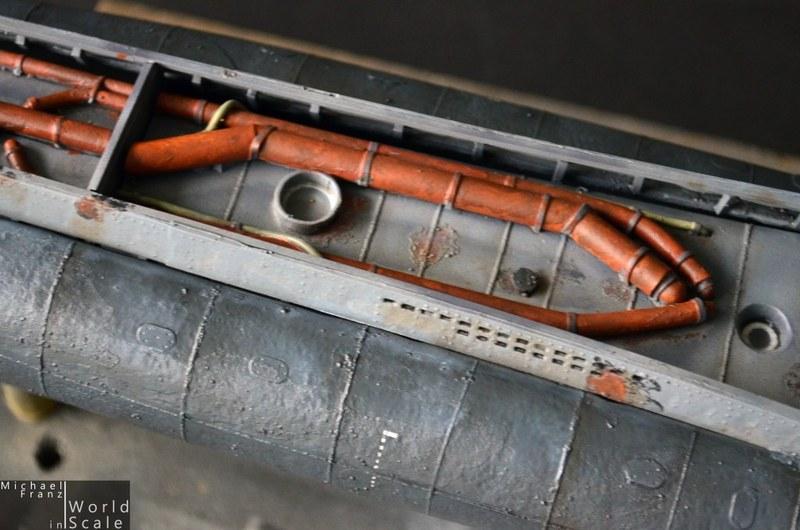 U-Boot Typ VII/C - 1/72 by Revell, Pontos, Blue Ridge Models, SRS, Eduard - Seite 2 Dsc_9156_1024x678xpso4