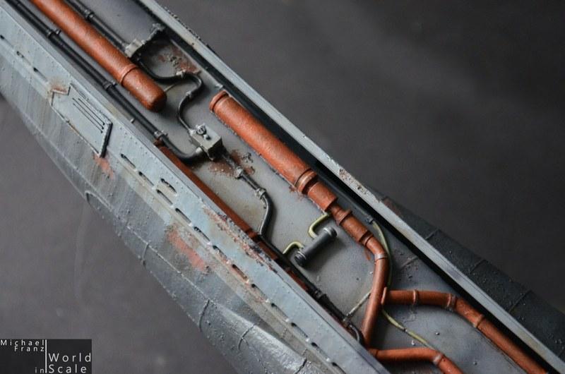 U-Boot Typ VII/C - 1/72 by Revell, Pontos, Blue Ridge Models, SRS, Eduard - Seite 2 Dsc_9163_1024x678zesez
