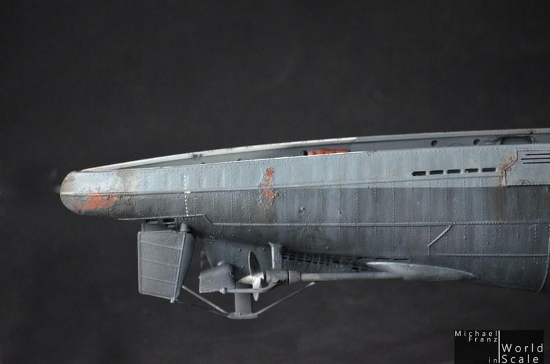 U-Boot Typ VII/C - 1/72 by Revell, Pontos, Blue Ridge Models, SRS, Eduard - Seite 2 Dsc_9165_1024x678dpsx5
