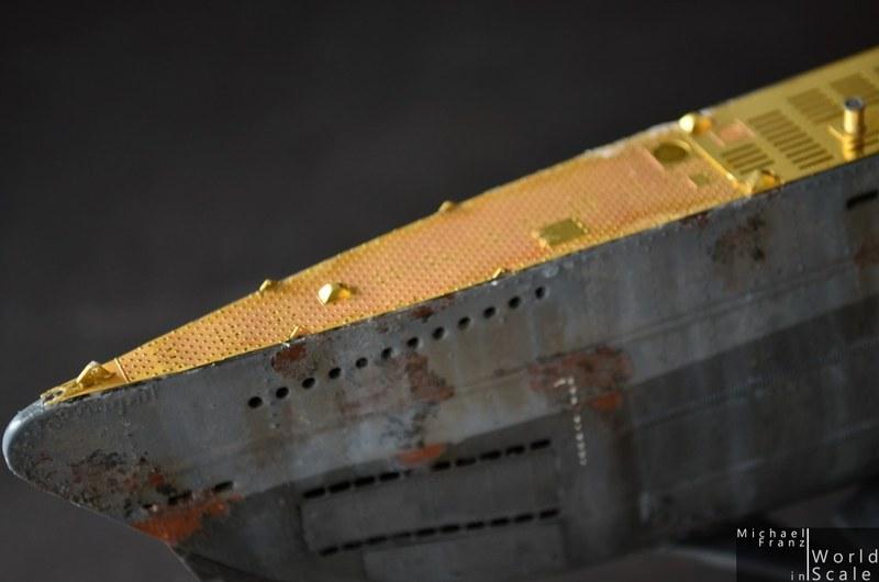 U-Boot Typ VII/C - 1/72 by Revell, Pontos, Blue Ridge Models, SRS, Eduard - Seite 2 Dsc_9204_1024x678hvs6l