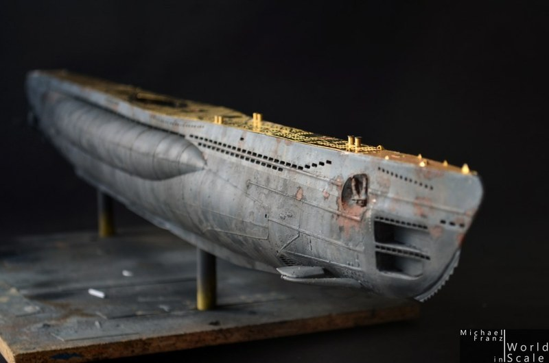 U-Boot Typ VII/C - 1/72 by Revell, Pontos, Blue Ridge Models, SRS, Eduard - Seite 2 Dsc_9216_1024x678ousq2