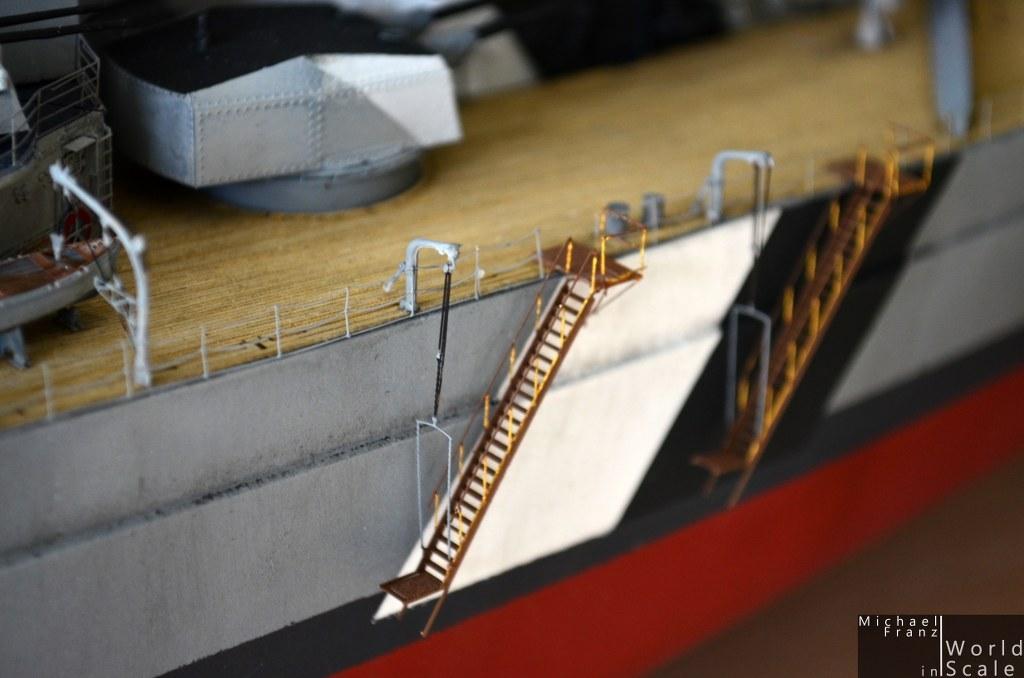 """""""BISMARCK"""" – Deutschlands größtes Schlachtschiff. 1941 – 1/200 Trumpeter, Pontos - Seite 8 Dsc_9223_1024x678r3uyt"""