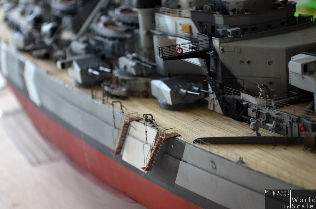"""""""BISMARCK"""" – Deutschlands größtes Schlachtschiff. 1941 – 1/200 Trumpeter, Pontos - Seite 8 Dsc_9228_1024x678x6uyk"""