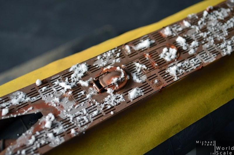 U-Boot Typ VII/C - 1/72 by Revell, Pontos, Blue Ridge Models, SRS, Eduard - Seite 2 Dsc_9261_1024x678i2a45