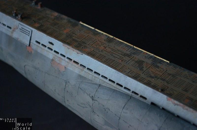 U-Boot Typ VII/C - 1/72 by Revell, Pontos, Blue Ridge Models, SRS, Eduard - Seite 2 Dsc_9284_1024x678hizwl