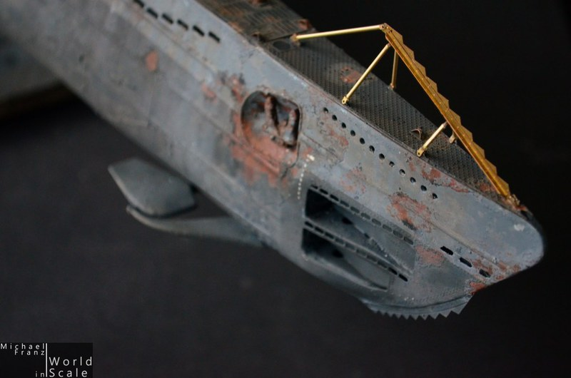 U-Boot Typ VII/C - 1/72 by Revell, Pontos, Blue Ridge Models, SRS, Eduard - Seite 2 Dsc_9291_1024x67874bxa