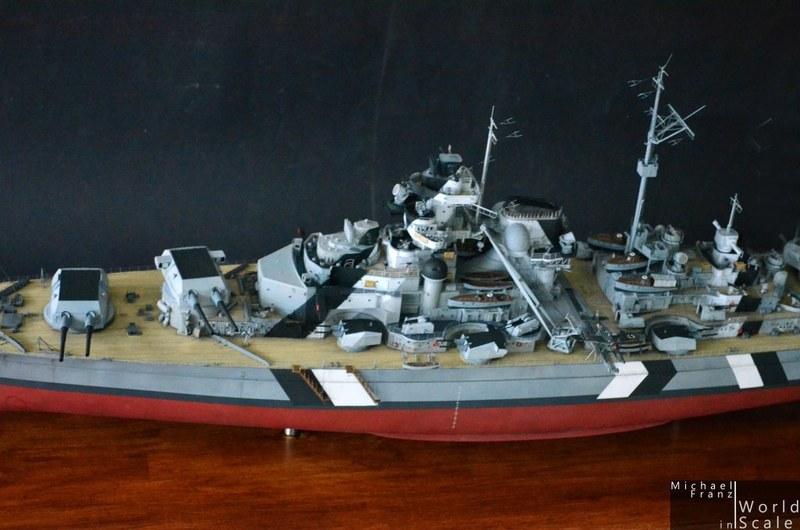 """""""BISMARCK"""" – Deutschlands größtes Schlachtschiff. 1941 – 1/200 Trumpeter, Pontos - Seite 8 Dsc_9303_1024x678b6slu"""