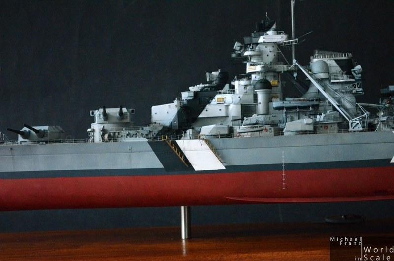 """""""BISMARCK"""" – Deutschlands größtes Schlachtschiff. 1941 – 1/200 Trumpeter, Pontos - Seite 8 Dsc_9307_1024x678llsfd"""