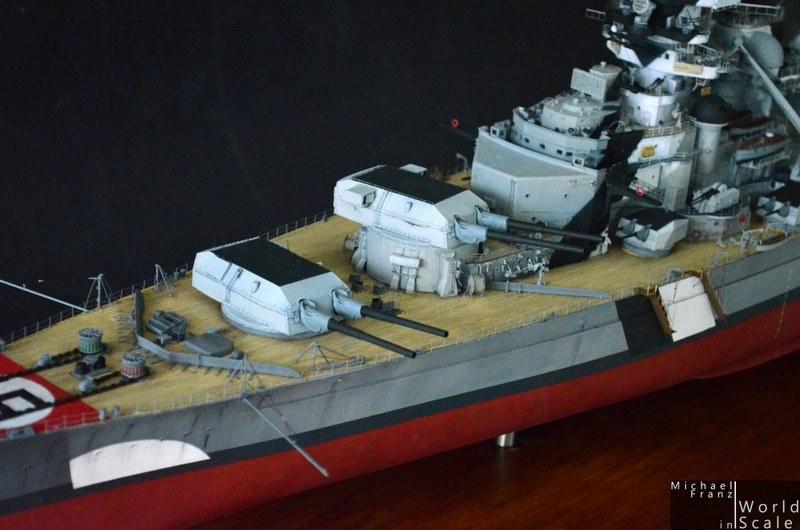 """""""BISMARCK"""" – Deutschlands größtes Schlachtschiff. 1941 – 1/200 Trumpeter, Pontos - Seite 8 Dsc_9310_1024x678ihsqh"""