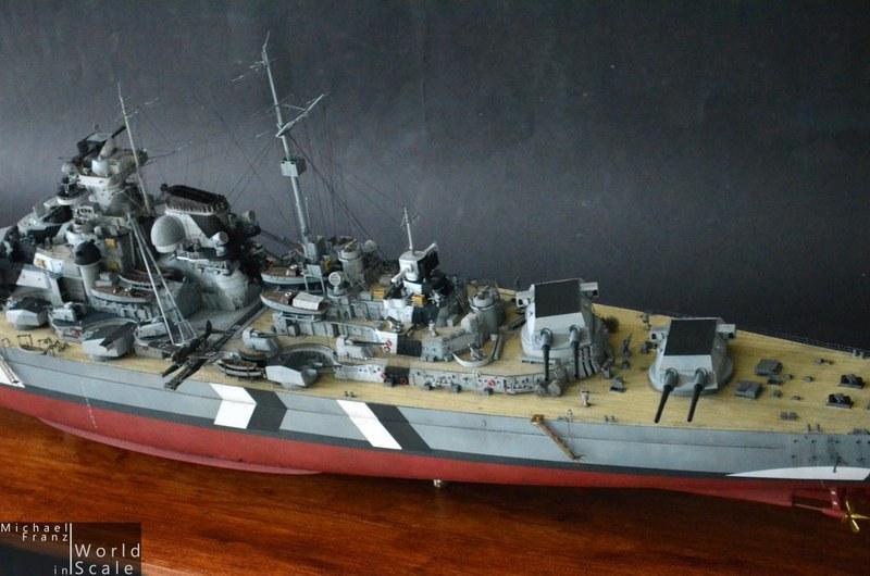 """""""BISMARCK"""" – Deutschlands größtes Schlachtschiff. 1941 – 1/200 Trumpeter, Pontos - Seite 8 Dsc_9316_1024x6785jsun"""