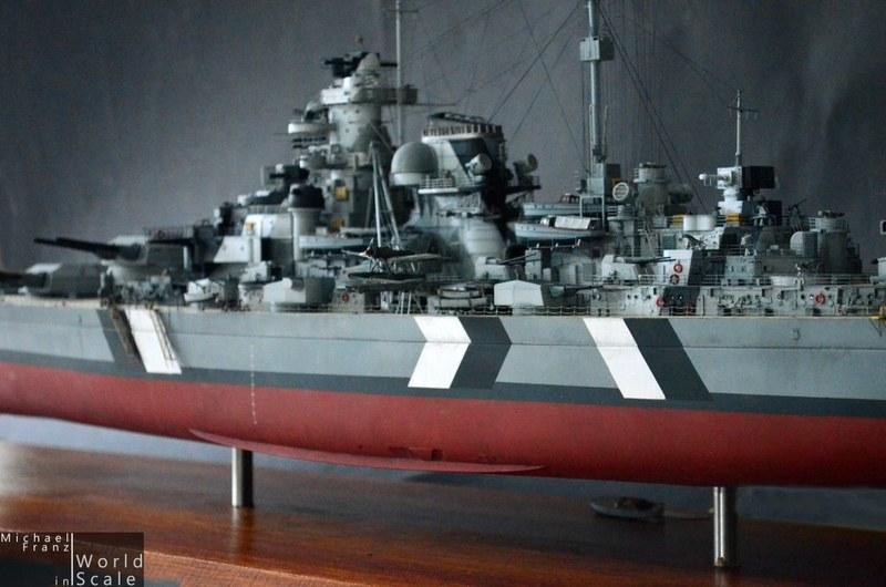 """""""BISMARCK"""" – Deutschlands größtes Schlachtschiff. 1941 – 1/200 Trumpeter, Pontos - Seite 8 Dsc_9319_1024x678mis1d"""