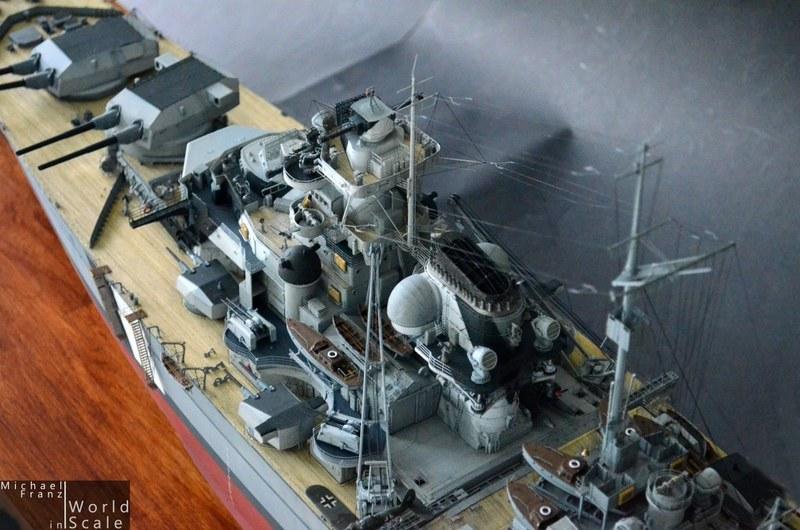 """""""BISMARCK"""" – Deutschlands größtes Schlachtschiff. 1941 – 1/200 Trumpeter, Pontos - Seite 8 Dsc_9320_1024x67836sv6"""