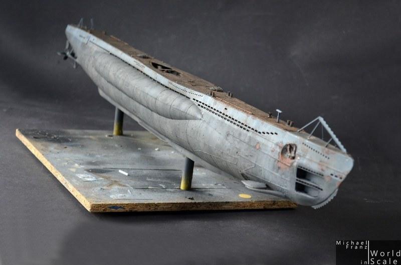 U-Boot Typ VII/C - 1/72 by Revell, Pontos, Blue Ridge Models, SRS, Eduard - Seite 2 Dsc_9572_1024x678yqucx