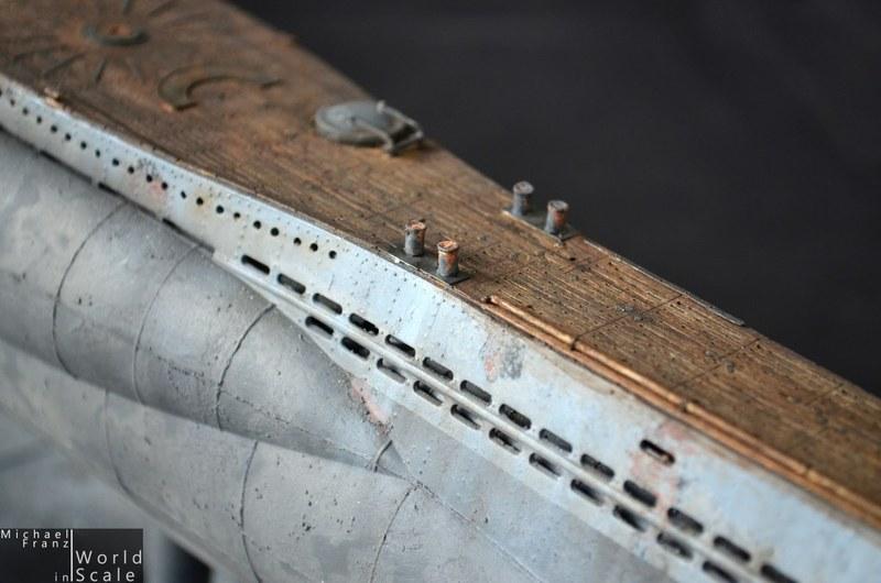 U-Boot Typ VII/C - 1/72 by Revell, Pontos, Blue Ridge Models, SRS, Eduard - Seite 2 Dsc_9576_1024x678mquz4