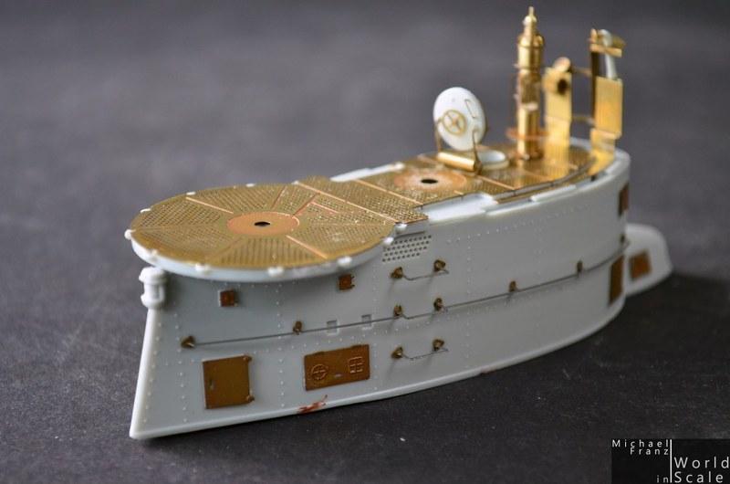 U-Boot Typ VII/C - 1/72 by Revell, Pontos, Blue Ridge Models, SRS, Eduard - Seite 2 Dsc_9585_1024x678vrudd