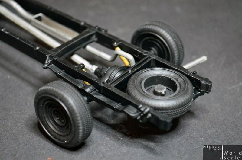 Ford Ranger, 1971 – 1/25 by Möbius Models Dsc_9633_1024x678hlrsp