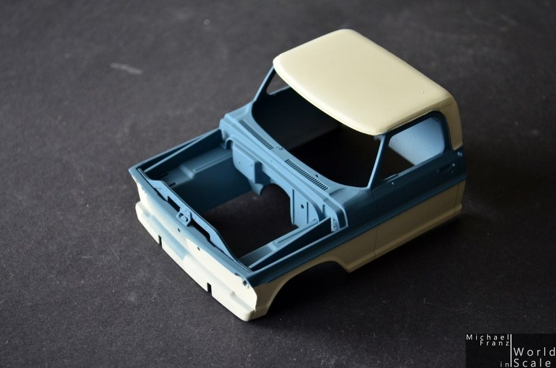 Ford Ranger, 1971 – 1/25 by Möbius Models Dsc_9707_1024x678fvpy0