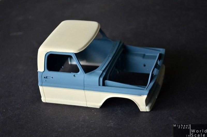 Ford Ranger, 1971 – 1/25 by Möbius Models Dsc_9711_1024x678evp8n