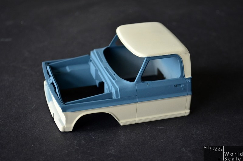Ford Ranger, 1971 – 1/25 by Möbius Models Dsc_9712_1024x678h2pee