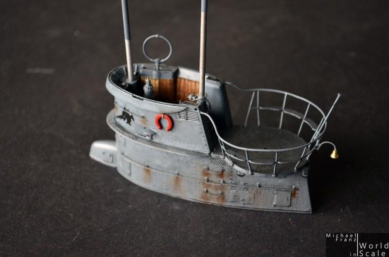 U-Boot Typ VII/C - 1/72 by Revell, Pontos, Blue Ridge Models, SRS, Eduard - Seite 2 Dsc_9722_1024x678ffrfr