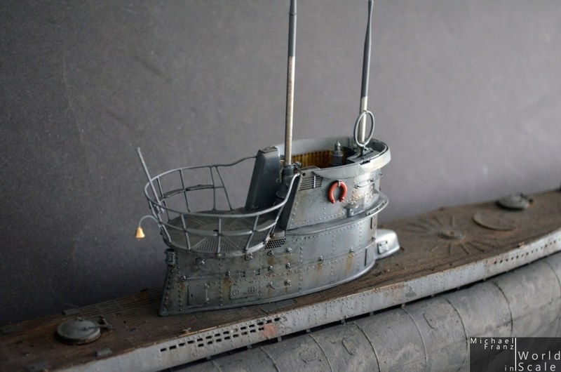 U-Boot Typ VII/C - 1/72 by Revell, Pontos, Blue Ridge Models, SRS, Eduard - Seite 2 Dsc_9731_1024x678llqi2