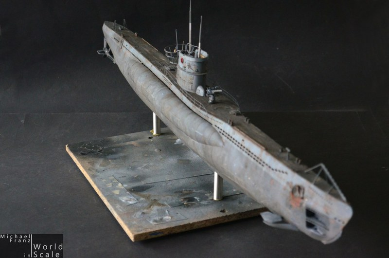 U-Boot Typ VII/C - 1/72 by Revell, Pontos, Blue Ridge Models, SRS, Eduard - Seite 2 Dsc_9786_1024x678pyx9n